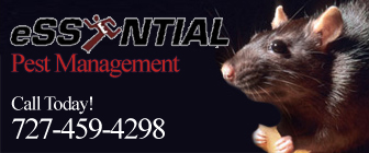 Essential_Rodent_Mice_Control